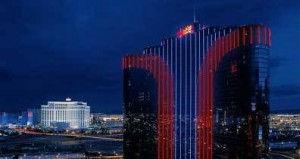 rio-hotel-casino