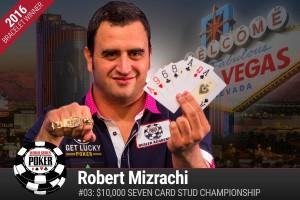 robert-mizrachi-winner-photo