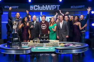 schillhabel-wpt-bay-101-winner