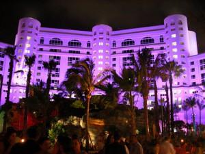 seminole-hard-rock-casino