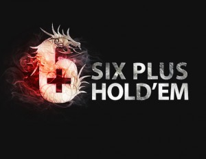 six_plus_holdem