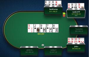 spaise411-win-60k