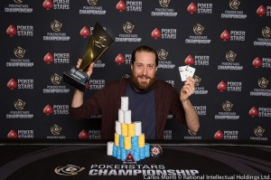 steve-odwayer-highroller-winner-psc-panama