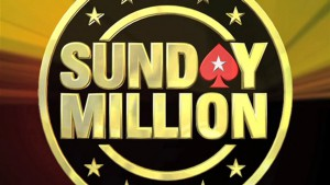 sunday-million