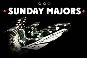 sunday.majors