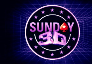 sunday3d.pokerstars