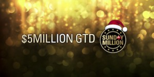 sundaymillion-5milly