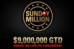 sundaymillion_9th