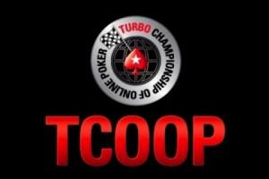 tcoop_2016
