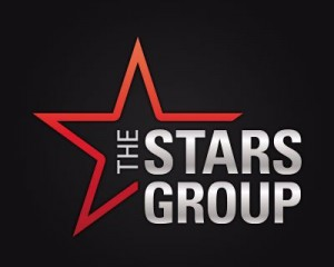 the-stars-group-logo