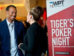 tiger-woods-poker-night_orig_full_sidebar