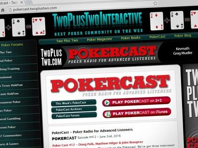 Bm poker world
