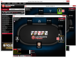 ultimate-poker-successful-launch_orig_full_sidebar