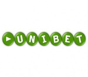 unibet341x296-300x2601