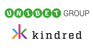 unibetkindred