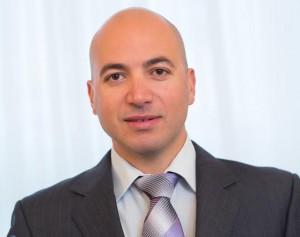 Рафаэль Ашкенази