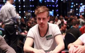viktor-blom-unibet-poker