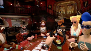 vive-pokerstars-vr-saloon-002