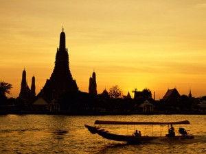 wat_arun_bangkok_thailand1