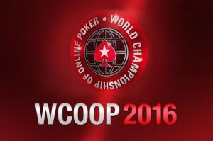 wcoop-2016-logo