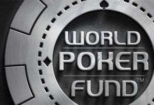 world-poker-fund
