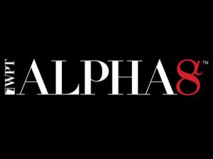 wpt-alpha8