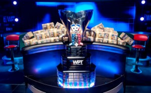 wpt-cup