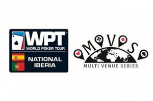 wpt-multi-venue-series