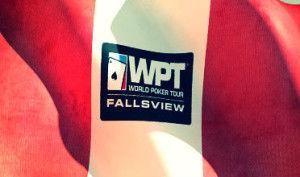 wpt.fallsview
