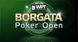 wpt_borgata_poker_open