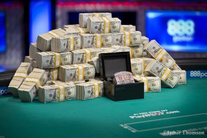 wsop-main-event-prize-pool