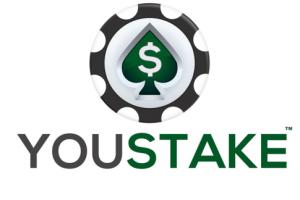 youstake-logo